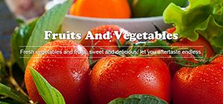 不可錯過的讓你年輕10歲的蔬菜