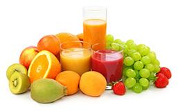 蔬菜與飲食禁忌